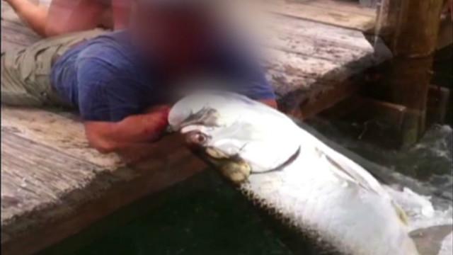 tsr moos fish molester _00010813.jpg