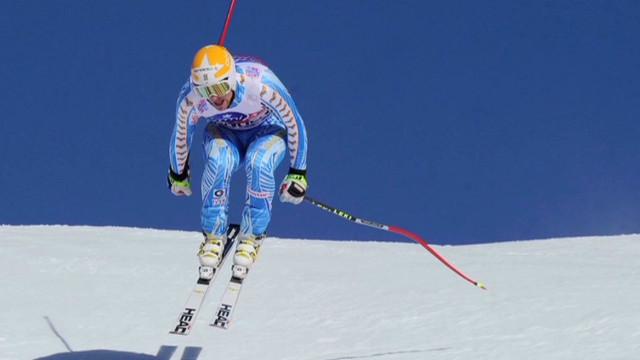 alpine edge skiing ivica janica kostelic _00023318.jpg