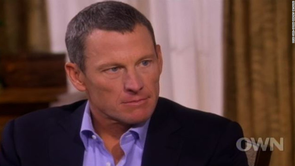 In a January 2013 interview with Oprah Winfrey, Lance Armstrong confessed to using performance-enhancing drugs after years of denying allegations. The doping scandal cost Armstrong his Tour de France titles and bronze Olympic medal -- and he was banned from competitive cycling. But the backlash didn't stop there. Folks on social media mercilessly mocked the cyclist, who appeared unremorseful about his lies. The charity he founded, the Livestrong Foundation, had severed ties with its founder, but it also took a financial hit, seeing a dramatic decline in donations. <br />