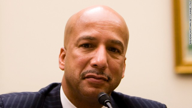 Ray Nagin has pleaded not guilty to federal bribery and fraud charges.