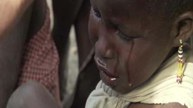 2010: Eradicating Guinea worm in Sudan
