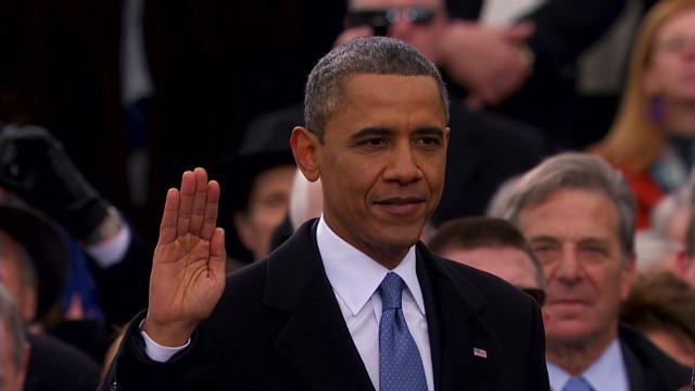 pkg.dc.obama.inauguration_00012423.jpg
