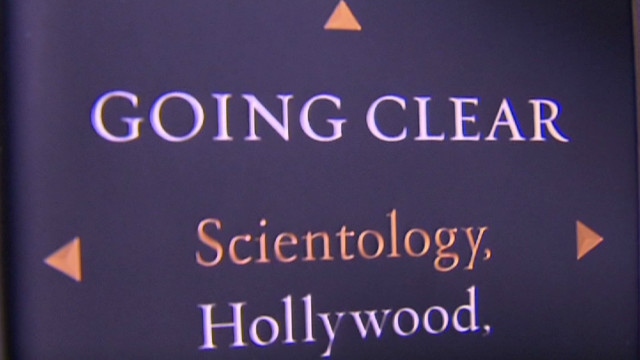 'Going Clear' author speaks out