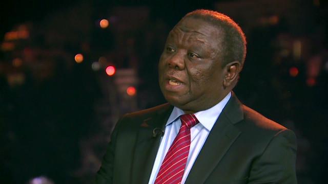 intv davos zimbabwe tsvangirai_00001917.jpg