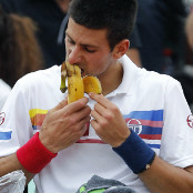 gluten djokovic eating