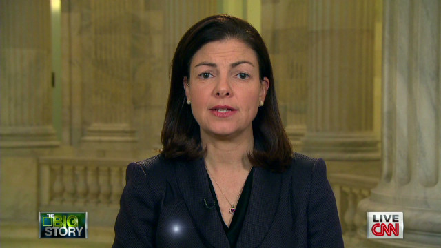 Ayotte: So many unaswered questions
