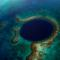 Belize must-do list: Dive the Barrier Reef