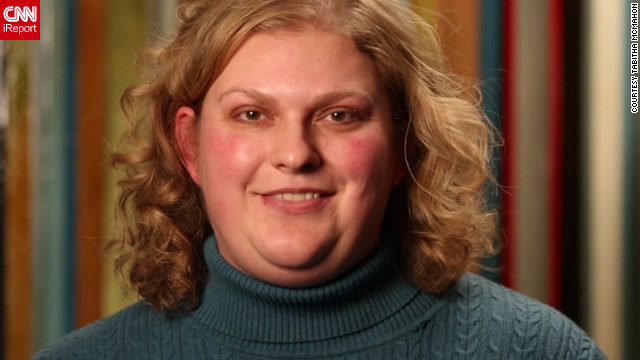 Tabitha McMahon