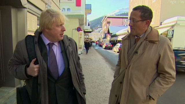 marketplace europe davos boris johnson_00042012.jpg
