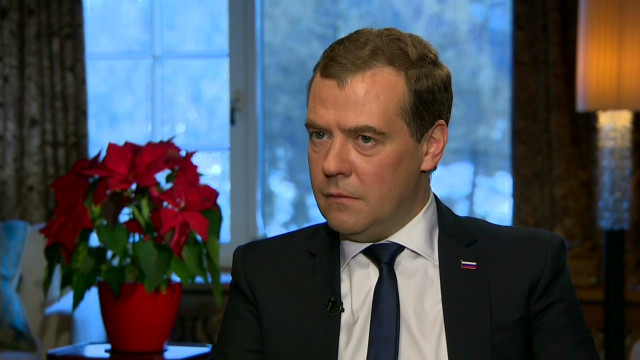 exp medvedev on russias interest in Syria_00002001.jpg