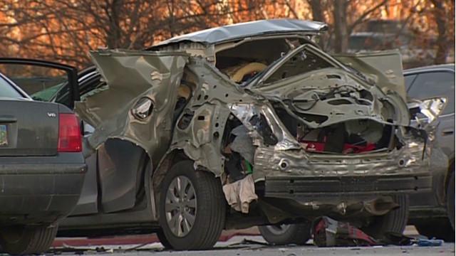 dnt ma trunk remote car explosion_00000926.jpg