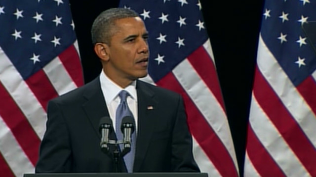 Obama: Economy needs immigration revamp