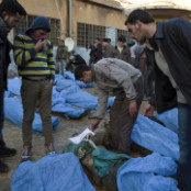 syria massacre 05