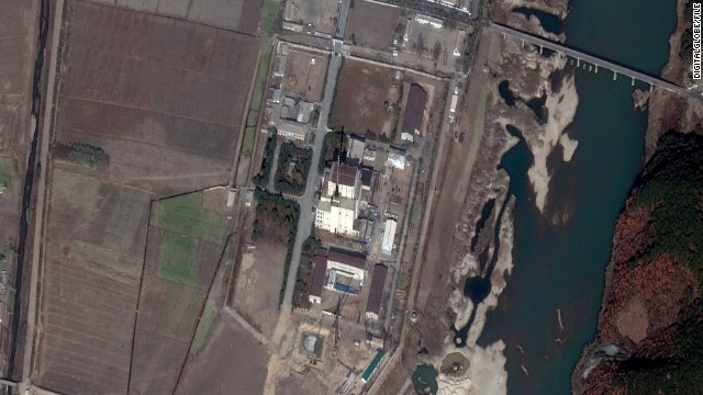 Region braces for North Korea nuke test
