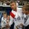David Beckham gallery 09