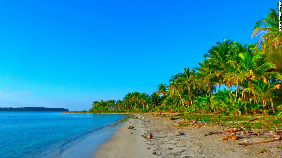 Perfect for the budget or moderate spender, this isolated archipelago in Panama offers a chance to get off the grid and relax without many crowds. It doesn't offer full-service options, so it's not for the luxury traveler.