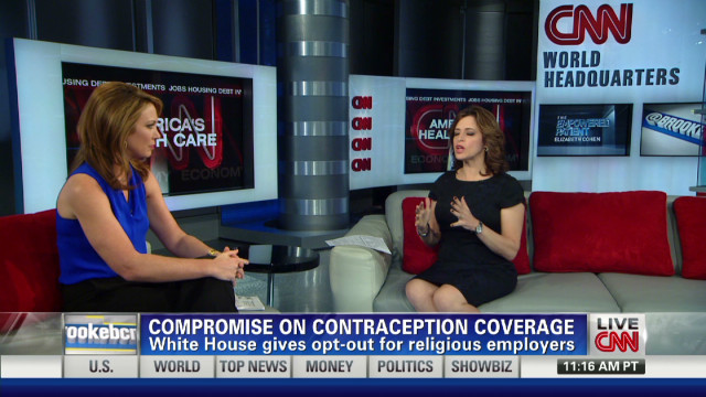 exp Cohen and contraception coverage_00002801.jpg