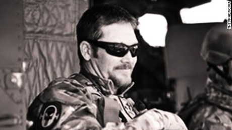 CNN affiliates WFAA and KHOU are reporting former Navy Seal, Chris Kyle, was shot and killed Saturday at a gun range in Rough Creek Lodge in Erath County, Texas.