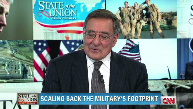 General: We face a 'readiness crisis'