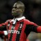 balotelli second goal