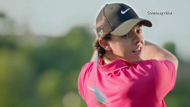 living golf rory mcilroy nike deal_00035217.jpg