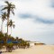 ghana tourism labadi beach
