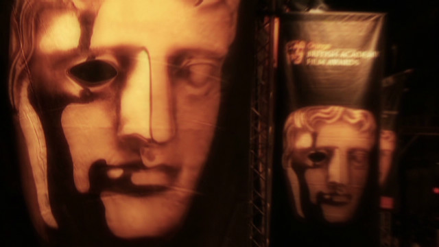 All eyes on BAFTA as Oscars preview