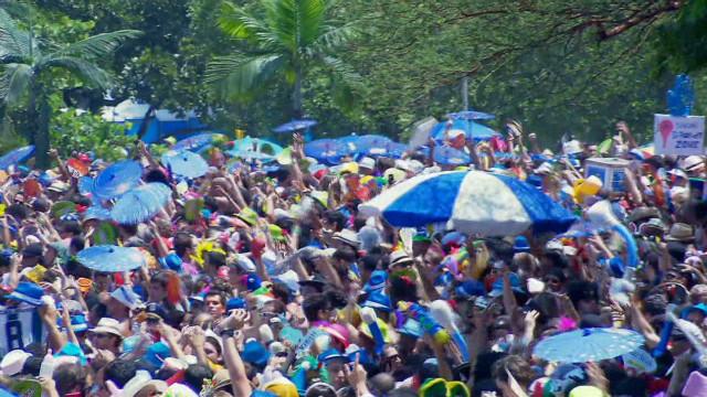 LOK Darlington Brazil Carnival_00004703.jpg