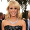 grammy 2013 Carrie Underwood
