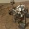04 mars rover self portrait 0211