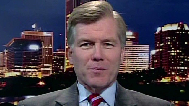 McDonnell: GOP 'has work to do'