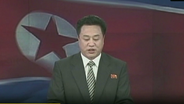 north korea annoucement_00001321.jpg