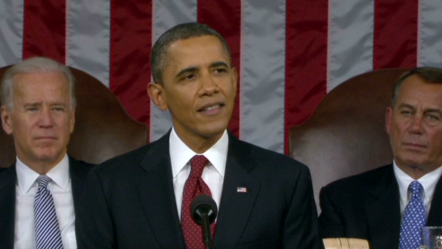 early lothian sotu 2012 promises_00012621.jpg