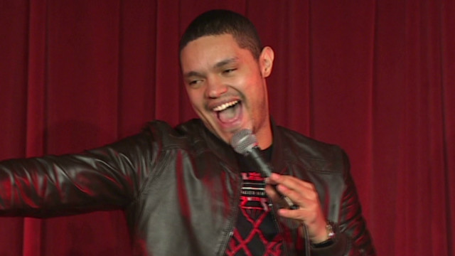 african voices trevor noah blackortunity racist_00004907.jpg