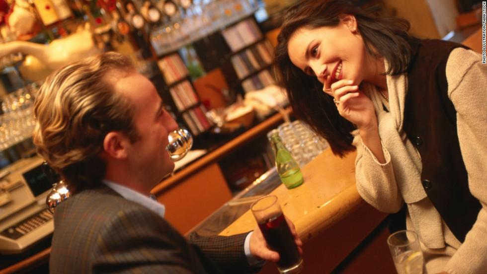 how to avoid creeps online dating.jpg