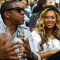 power couples Beyonce and Jay-Z