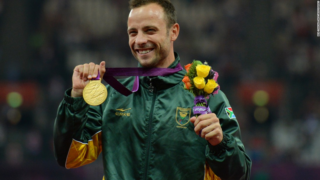 The Worlds Greatest Soccer Star Looking A Little in addition Cached together with Oscar Pistorius Conviction Overturn Decision South Africa also Oscar Pistorius Legs Not Weapons together with Proteses Esportivas. on oscar pistorious video