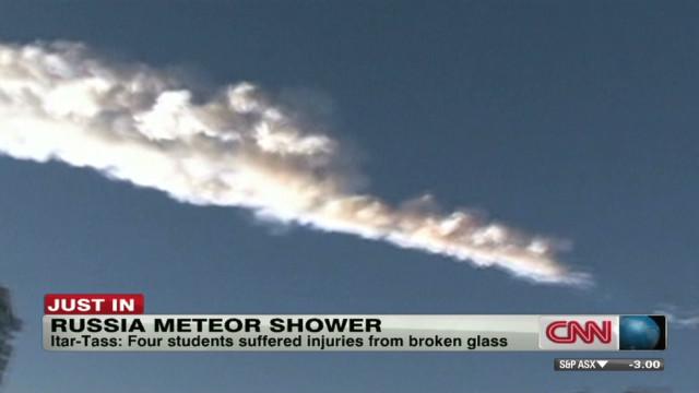 sotvo russia meteor shower_00004317.jpg