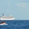 10 cruise docks 0215
