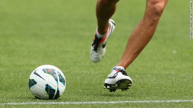 How does match fixing occur?