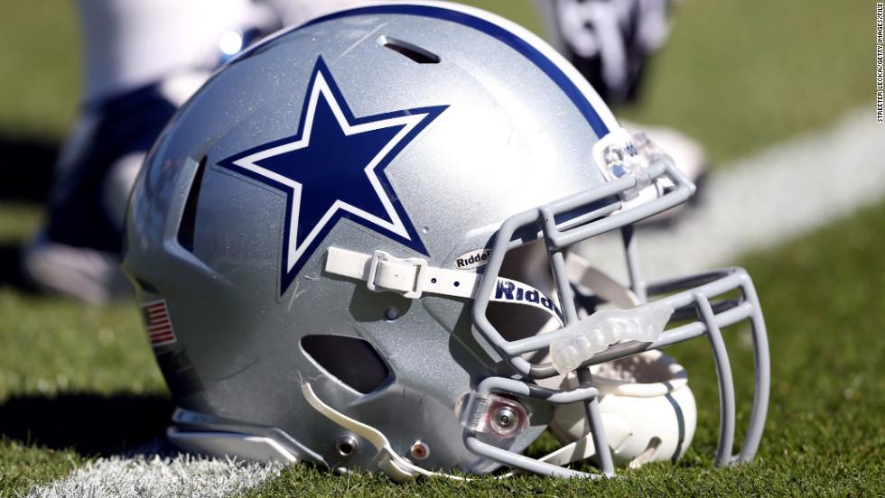 130216093152-dallas-cowboys-helmet-logo-