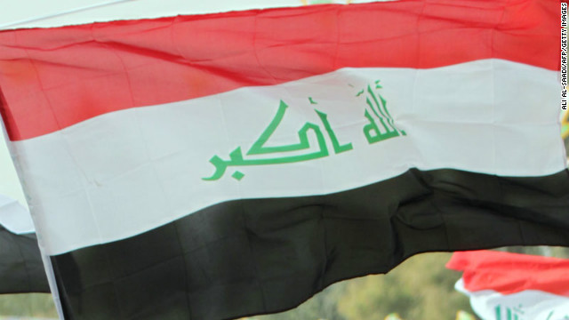 Overall violence has dropped significantly in Iraq since the peak of sectarian violence, between 2005 and 2007.