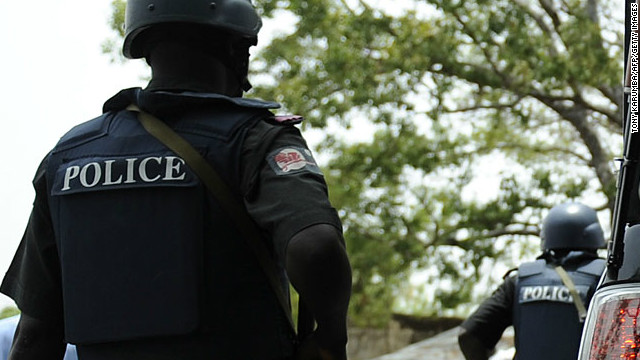 Workers abducted in northern Nigeria