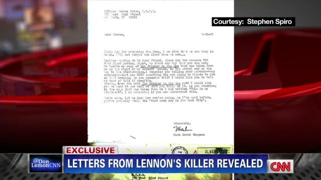 nr john lennon killers letters_00003601.jpg