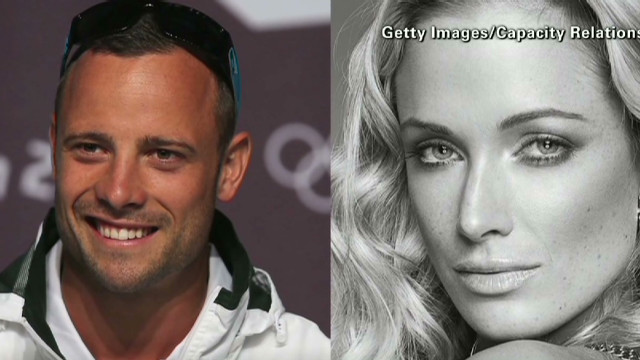 Premeditated murder charge for Pistorius