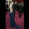 oscar fashion Hilary Swank