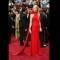 oscar fashion Nicole Kidman