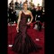 oscar fashion Keira Knightley