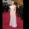 oscar fashion Cate Blanchett
