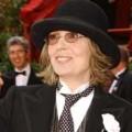 oscar fashion Diane Keaton
